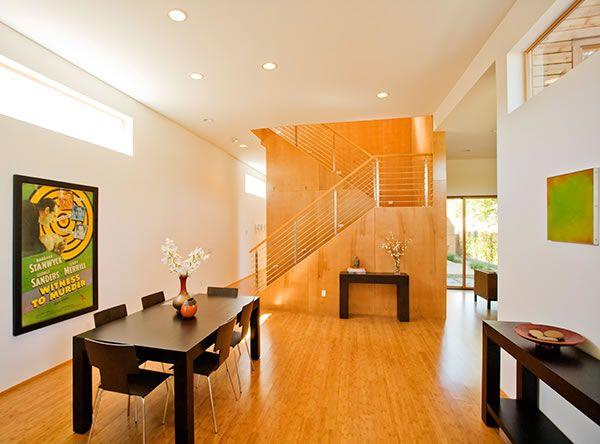современный дом (7)