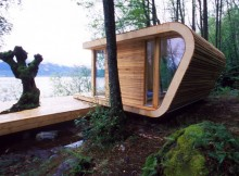 lake-house-architecture-saunders-1