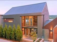 johnston-architects
