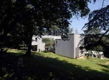Modulnyiy-dom-House-S-po-proektu-Korteknie-Stuhlmacher-Architecten 1