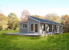 Modulnyiy-dom-Element-House-po-proektu-Blu-Homes 1