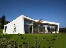 small-villa-design-1