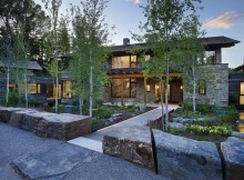 Wood-and-Stone-Residence 1