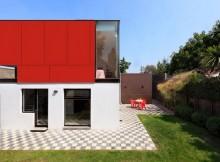 Дом площадью 150  (1)