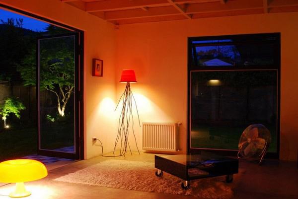 Дом площадью 150 квадратных метров фото 4