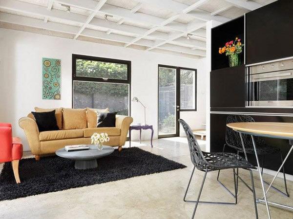 Дом площадью 150 квадратных метров фото 8