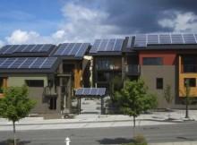 Энергонезависимый дом - проект zHome (2)