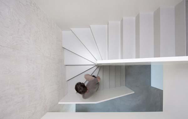 Черный дом - проект Икс Архитектен фото 1