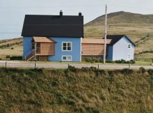 Дом из двух частей (6)