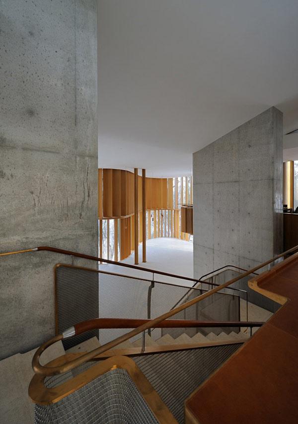 Дом - концертный зал фото 2