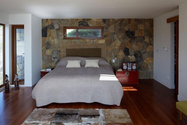 Каменный дом – мечта фото 3