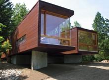 Koby-Cottage