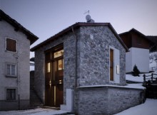 new-rural-stone-home