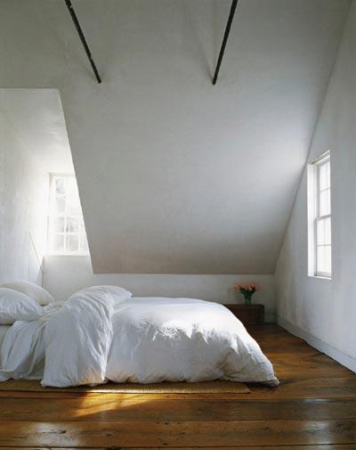 Удобный дом - Broeck Cottage фото 6