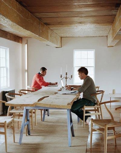 Удобный дом - Broeck Cottage фото 3