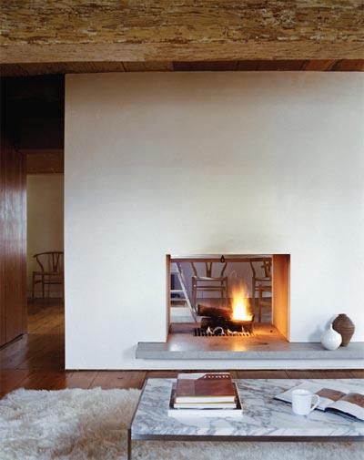 Удобный дом - Broeck Cottage фото 2