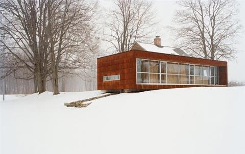 Удобный дом - фото 7