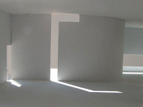 Дом с магией солнечного света фото 3