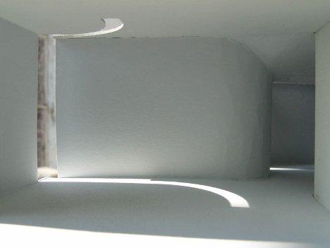 Дом с магией солнечного света фото 2