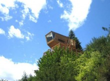 treehouse-terrace-overlook-view