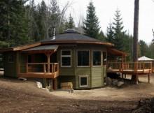 Mandala-Homes-Chose-Ross-exterior-568x378