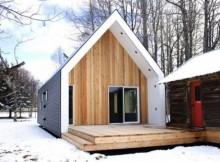 Warburg-House-Bioi-Alberta-568x310