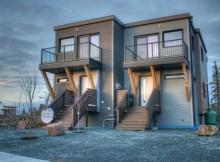 Энергоэффективный дом по проекту SMPL (6)