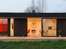 Pavilion-Living-4a