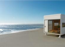 Модульный дом со сглаженными углами (3)