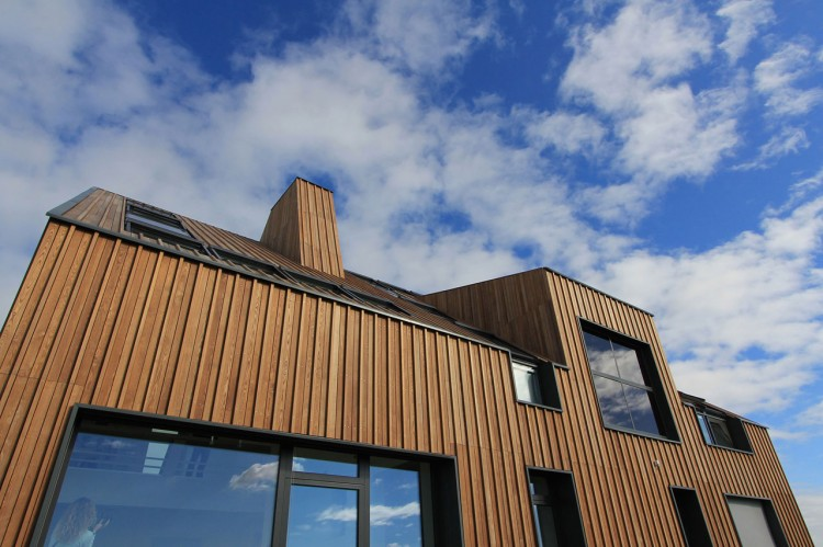 проект экологичного дома фото 10