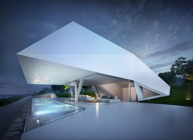 частная архитектура фото-9.jpg