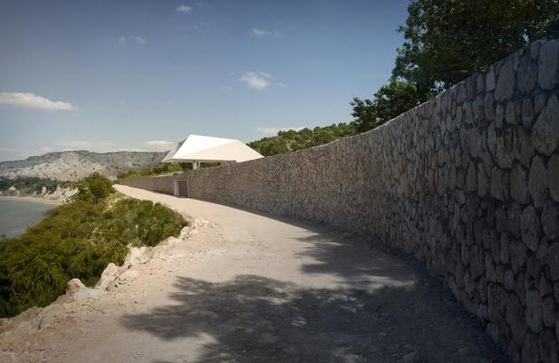 частная архитектура фото-2.jpg