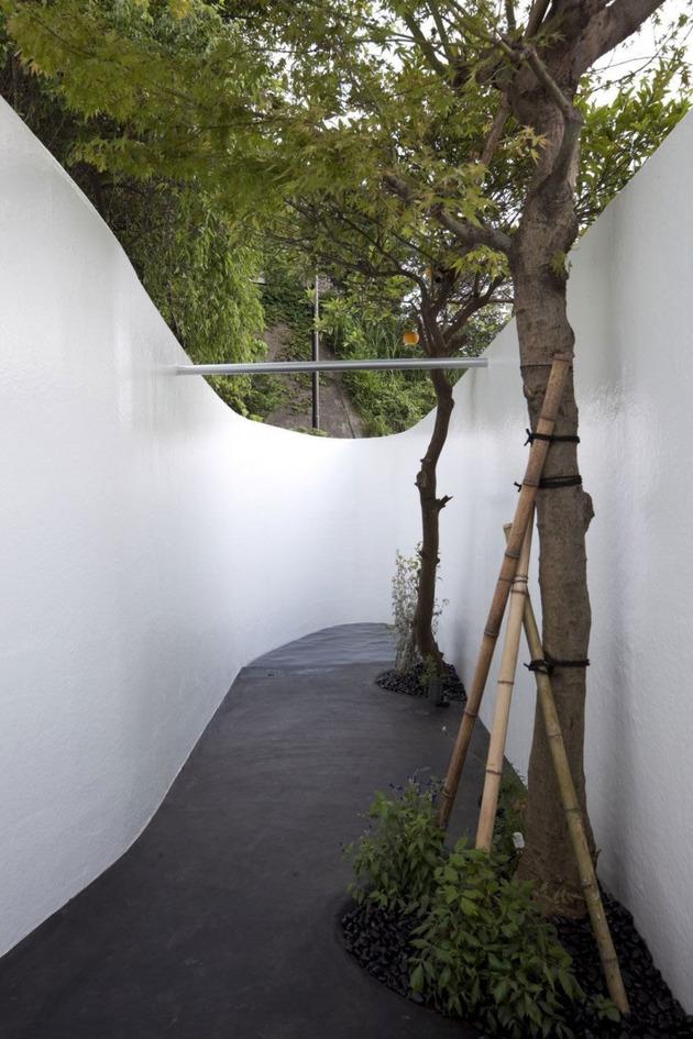 современный загородный дом проект-10.jpg