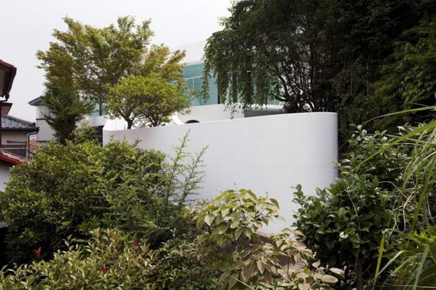 современный загородный дом проект-8.jpg