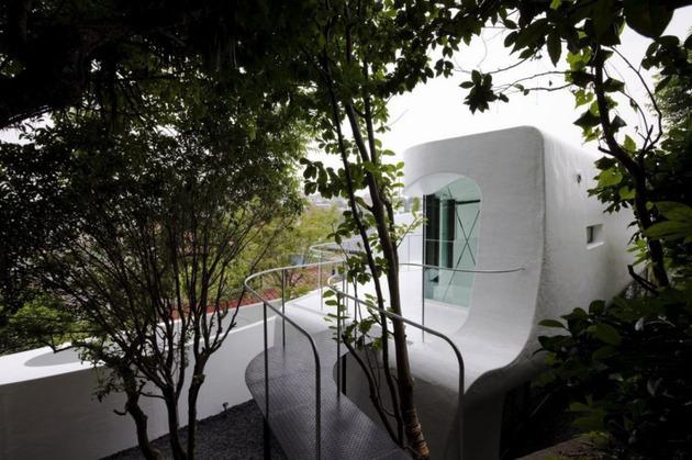 современный загородный дом проект-5.jpg
