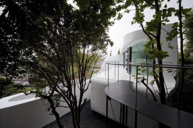 современный загородный дом проект-4.jpg