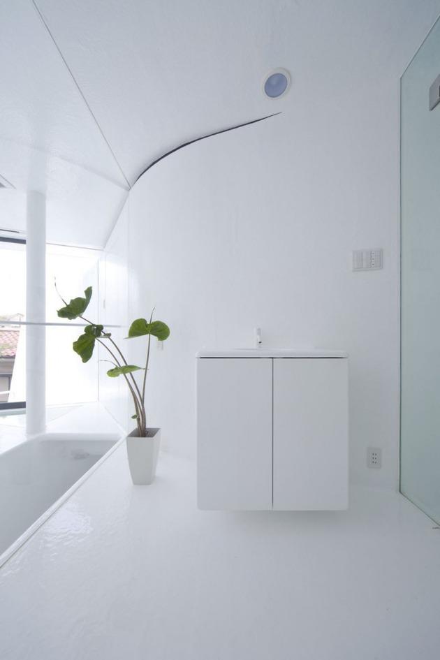 современный загородный дом проект-19.jpg