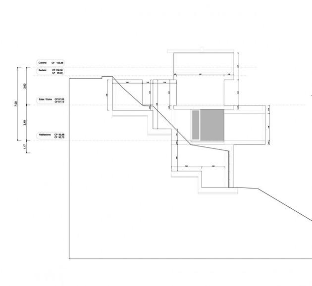 вертикальный дом-17.jpg