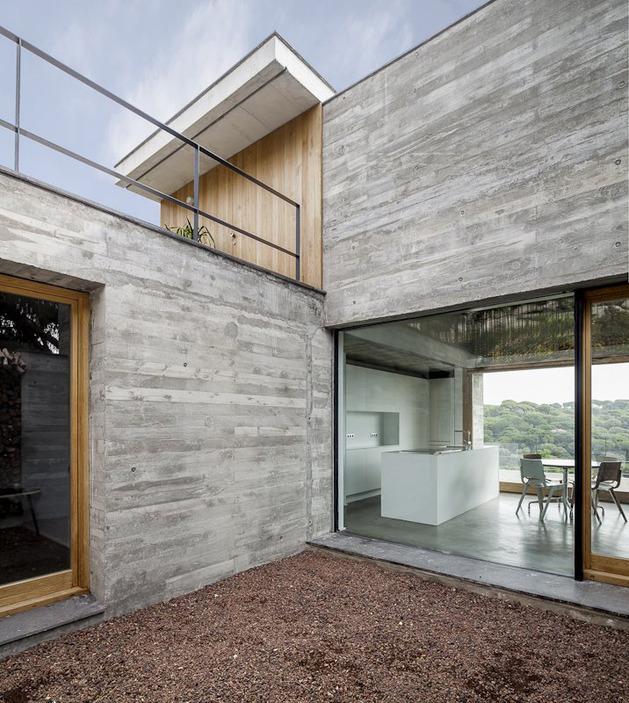 вертикальный дом-7.jpg