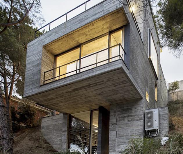 вертикальный дом-3.jpg