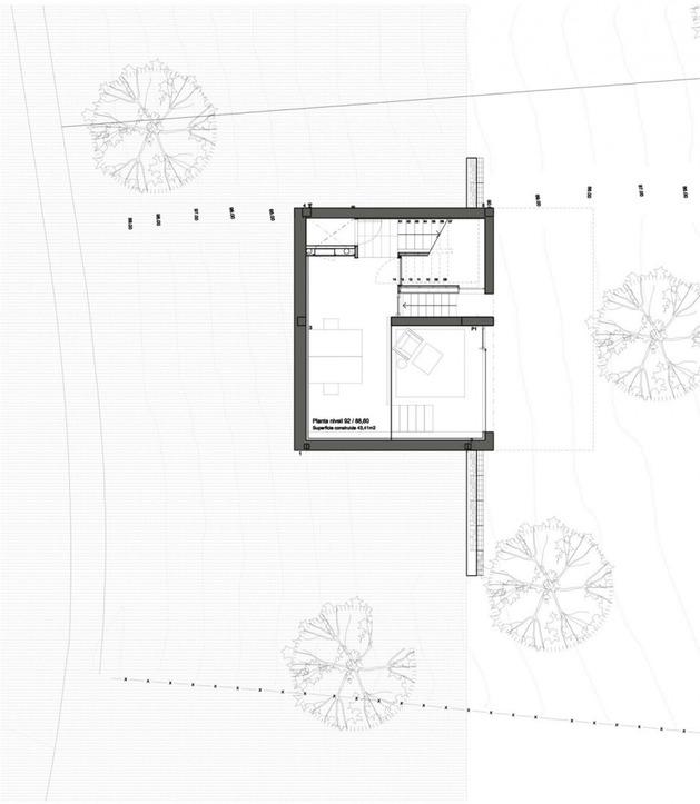 вертикальный дом-12.jpg