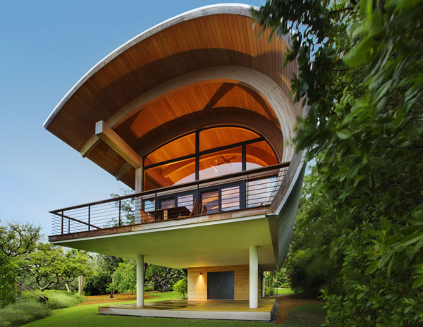 Замечательные дома-1.jpg