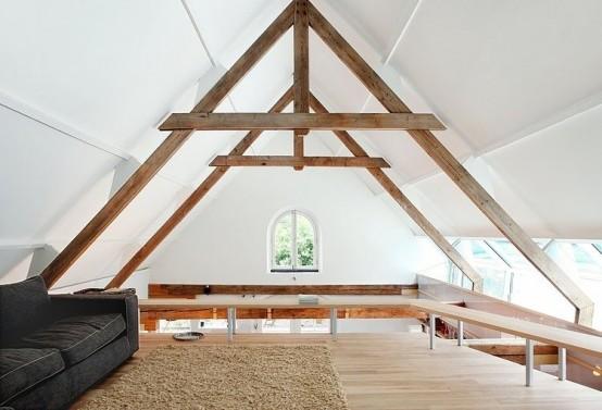 Уютный дом проект(3)