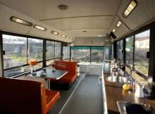 Дом из автобуса (7)