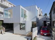 металлический дом (11)