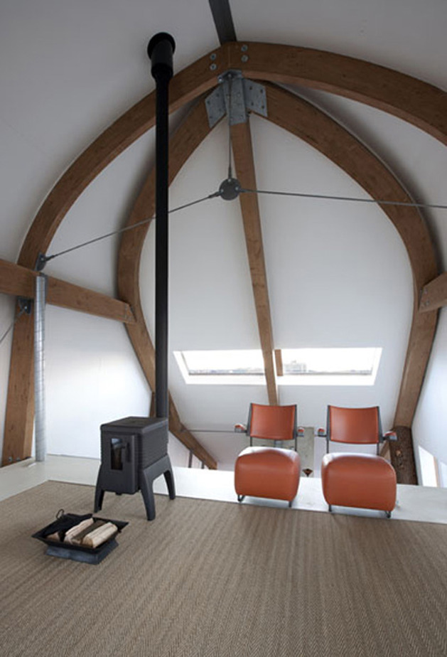 дачный домик студия 12b.jpg