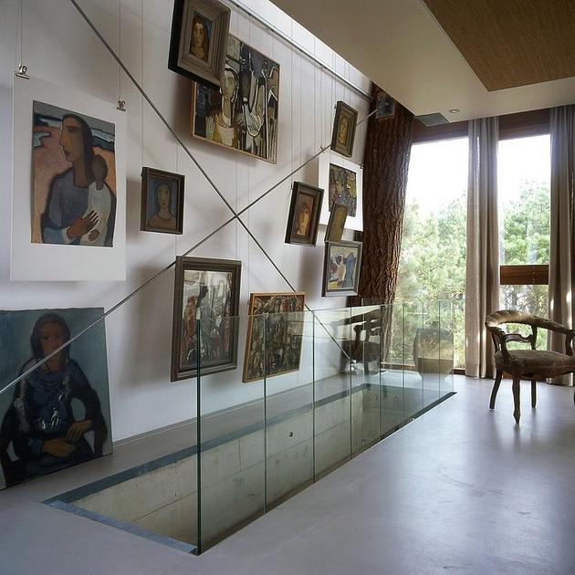 дачный домик студия -10.jpg