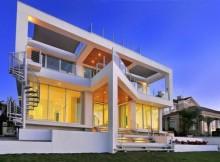 Современный дизайн дома (17)