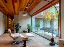 энергоэффективный дом (10)