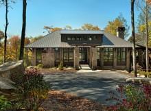 Двухэтажный домик (19)